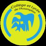 Collèges – Lycée Privés de l'Assomption